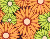 Nature Patterns #1