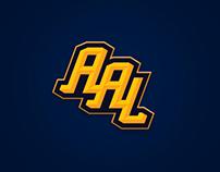 Associação Atlética Leiga - AAL