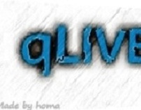 qLIVE MULTIGAMING logo
