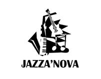 Jazza'Nova - Jazz Store