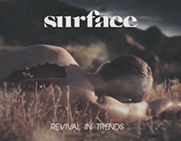 Surface - Revival in Trends