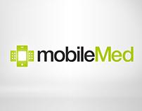 MobileMed : App