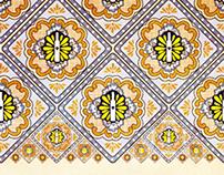 Covercase design