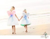 beach angels.