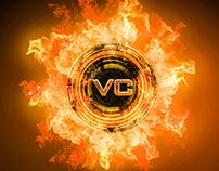 VC Studio