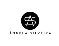 Angela Silveira