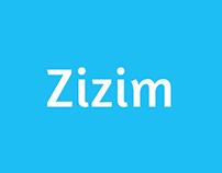 Zizim - URL Shortener
