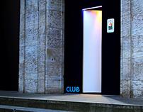 Clue: A keyless locking System