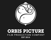 Orbis Logo Study