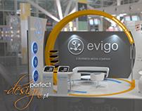 evigo' 2014