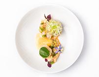 Culinaire: Un temps pour Soi