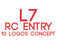 L7 RC Entry | by EMber