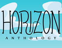 Horizon Anthology