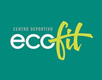 Centro deportivo Ecofit