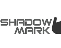 SHADOW MARK LOGOTYPE