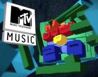 MTV This Weeks Top 20