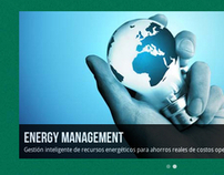 U.S. Equities Institute : website
