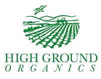 High Ground Organics