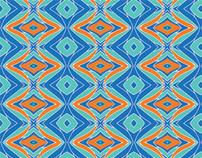 Nature Patterns #2