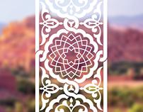 Arbeiten in Marokko