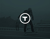 Thane Magazine: Tesseract Review