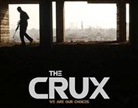 """The """"Crux"""""""