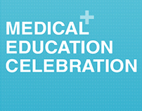 Medical Education Day at UI Carver College of Medicine