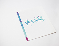 Vaya Futuro - Press Kit