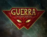 Guerra Interplanetal