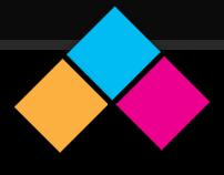 Front-end developer: YFoundations