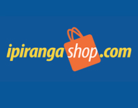 Ipiranga Shop