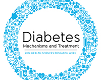 2014 Health Sciences Research Week - Diabetes