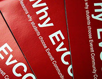 EvCC Enrollment Viewbook