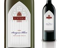 Tintern Wines