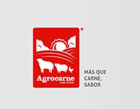 Agrocarne