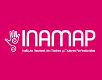 INAMAP