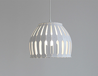 Embrace_2_pendant_lamp