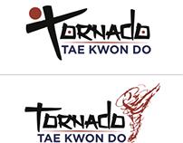 Client: Tornado Tae Kwon Do