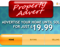 My Property Advert