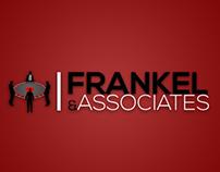 Frankel & Associates