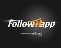 Followapp