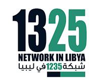 1325 network