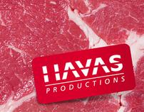 HAVAS PRODUCTION