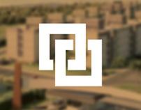 Nova marca da empresa ELO Adm. de Condomínios