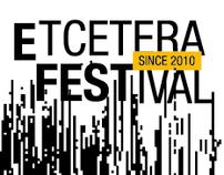 Efest – Etcetera Festival