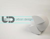 Urban Design (furniture)