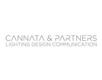Cannata & Partners