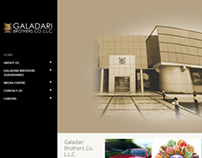 Galadari Brothers Group-Galadari Brothers Co. L.L.C.