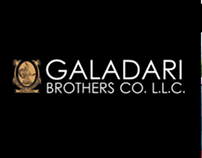 Galadari-Brothers-Group-Mobile
