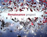 Renaissance project